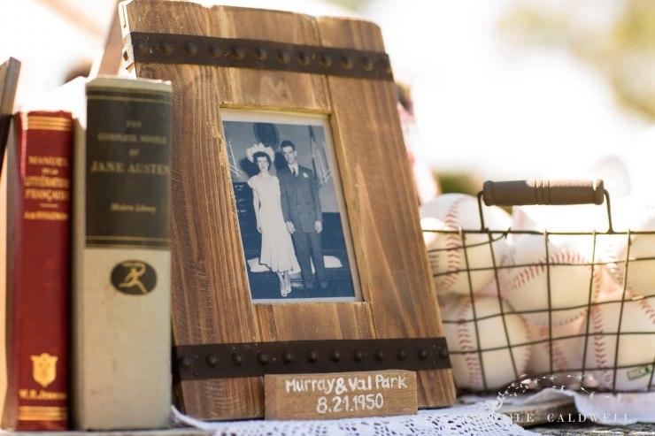 santa-margarita-ranch-wedding-barn-nicole-caldwell-photography015