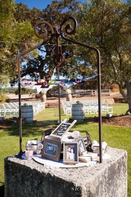 santa-margarita-ranch-wedding-barn-nicole-caldwell-photography018
