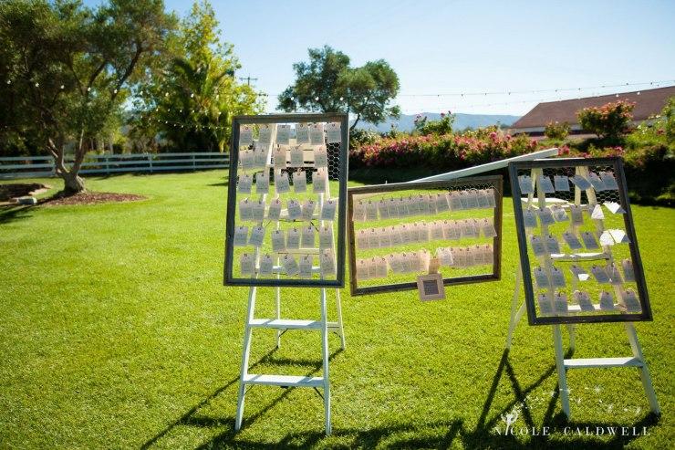 santa-margarita-ranch-wedding-barn-nicole-caldwell-photography019