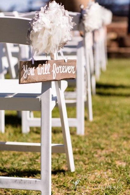 santa-margarita-ranch-wedding-barn-nicole-caldwell-photography020