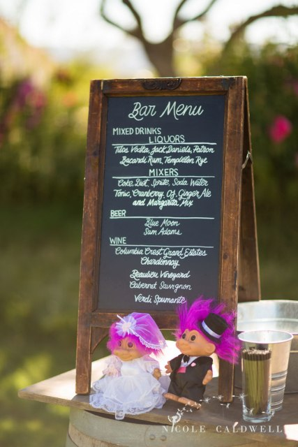 santa-margarita-ranch-wedding-barn-nicole-caldwell-photography024