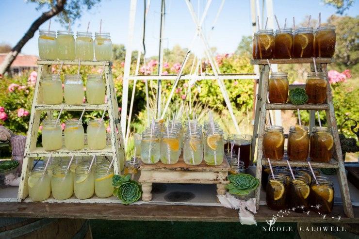 santa-margarita-ranch-wedding-barn-nicole-caldwell-photography025