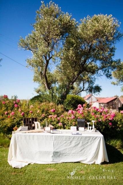 santa-margarita-ranch-wedding-barn-nicole-caldwell-photography026