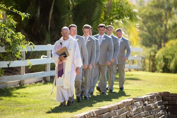 santa-margarita-ranch-wedding-barn-nicole-caldwell-photography032