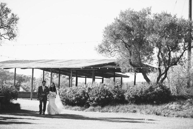 santa-margarita-ranch-wedding-barn-nicole-caldwell-photography034