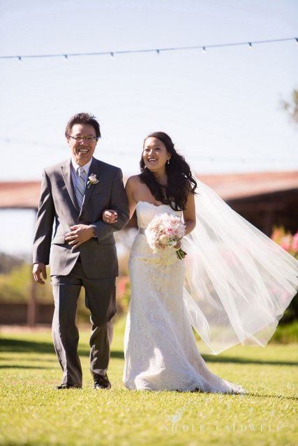 santa-margarita-ranch-wedding-barn-nicole-caldwell-photography035
