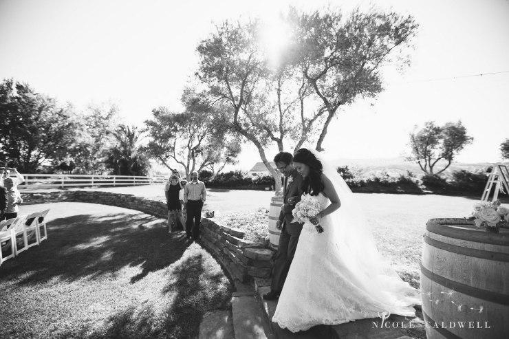 santa-margarita-ranch-wedding-barn-nicole-caldwell-photography037