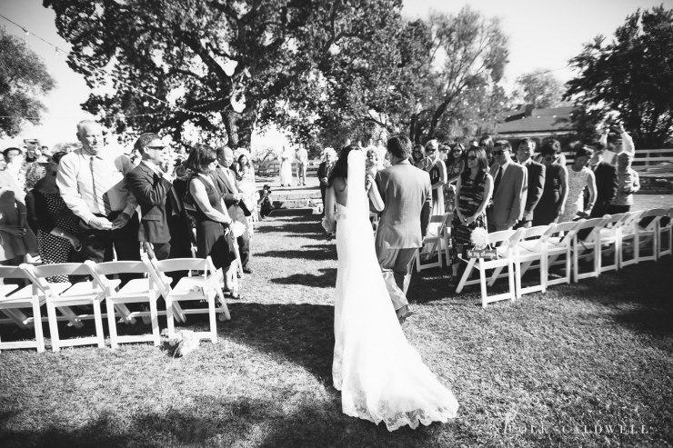 santa-margarita-ranch-wedding-barn-nicole-caldwell-photography038