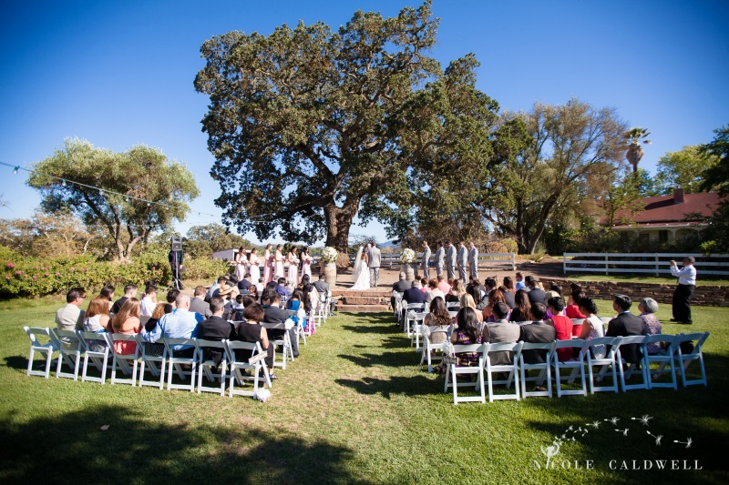 santa margarita ranch wedding barn nicole caldwell photography039