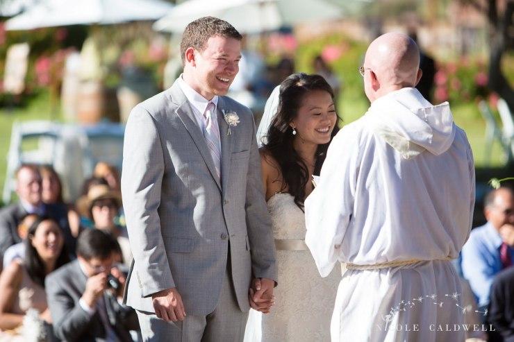 santa-margarita-ranch-wedding-barn-nicole-caldwell-photography040