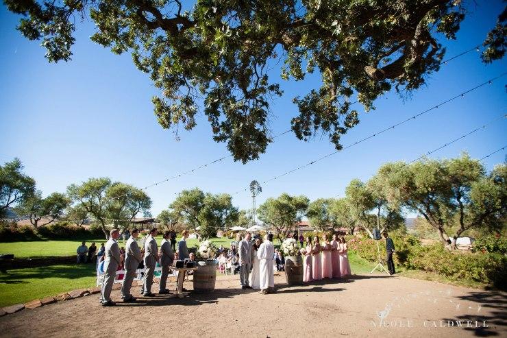 santa-margarita-ranch-wedding-barn-nicole-caldwell-photography041