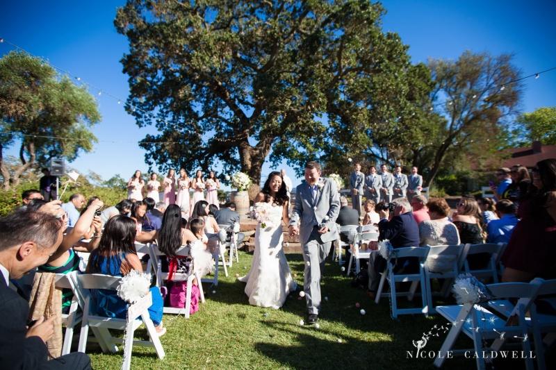 santa margarita ranch wedding barn nicole caldwell photography043
