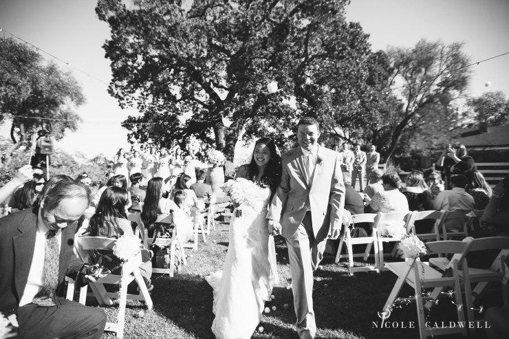 santa-margarita-ranch-wedding-barn-nicole-caldwell-photography044