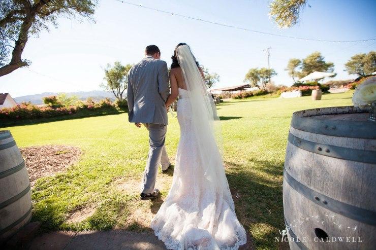 santa-margarita-ranch-wedding-barn-nicole-caldwell-photography045