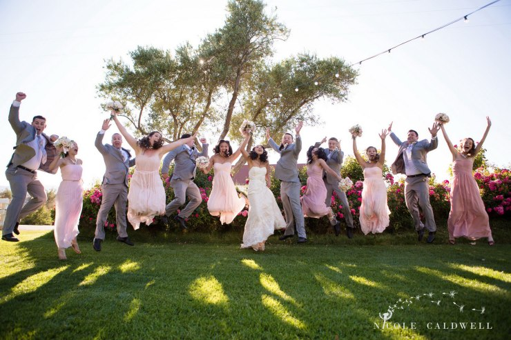 santa-margarita-ranch-wedding-barn-nicole-caldwell-photography046