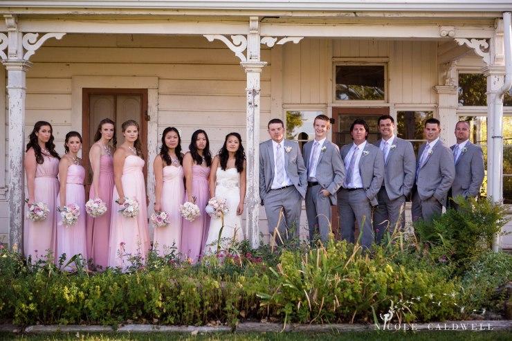 santa-margarita-ranch-wedding-barn-nicole-caldwell-photography047