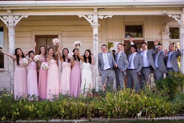 santa-margarita-ranch-wedding-barn-nicole-caldwell-photography048