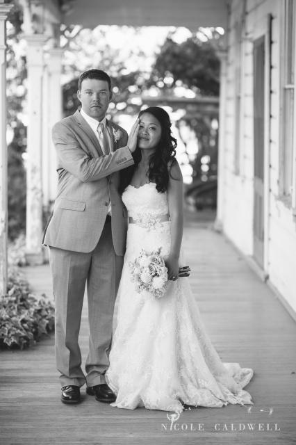 santa margarita ranch wedding barn nicole caldwell photography050