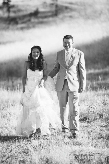 santa-margarita-ranch-wedding-barn-nicole-caldwell-photography052