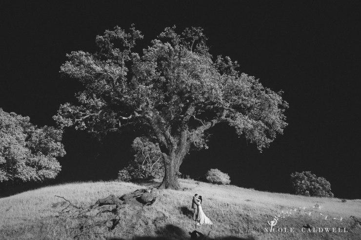 santa-margarita-ranch-wedding-barn-nicole-caldwell-photography054