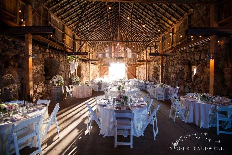 santa-margarita-ranch-wedding-barn-nicole-caldwell-photography056