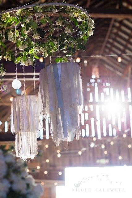 santa-margarita-ranch-wedding-barn-nicole-caldwell-photography057