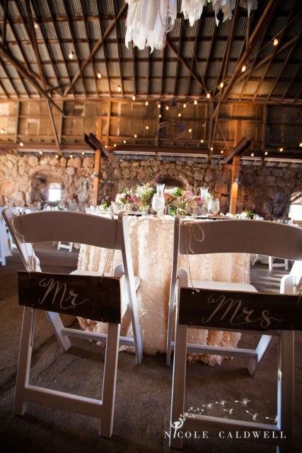 santa-margarita-ranch-wedding-barn-nicole-caldwell-photography058