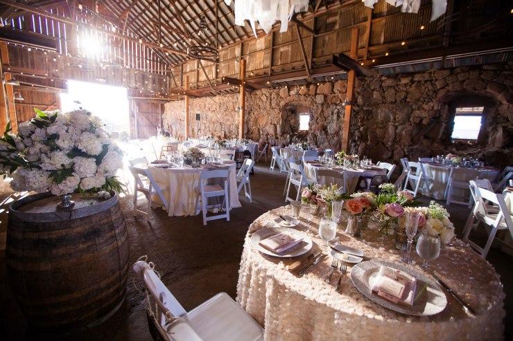 santa-margarita-ranch-wedding-barn-nicole-caldwell-photography059