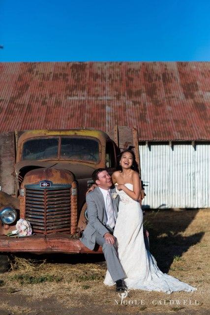 santa-margarita-ranch-wedding-barn-nicole-caldwell-photography060