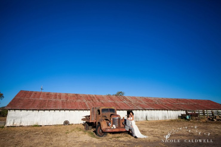 santa-margarita-ranch-wedding-barn-nicole-caldwell-photography061