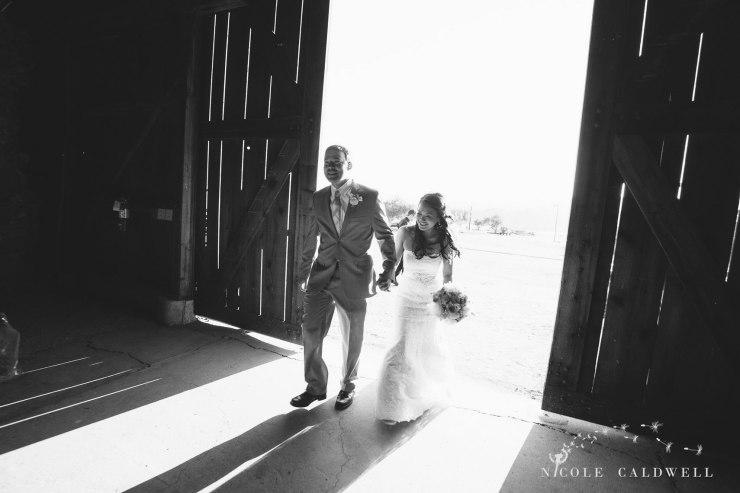 santa-margarita-ranch-wedding-barn-nicole-caldwell-photography062