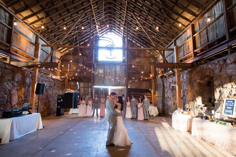 santa margarita ranch wedding barn nicole caldwell photography063