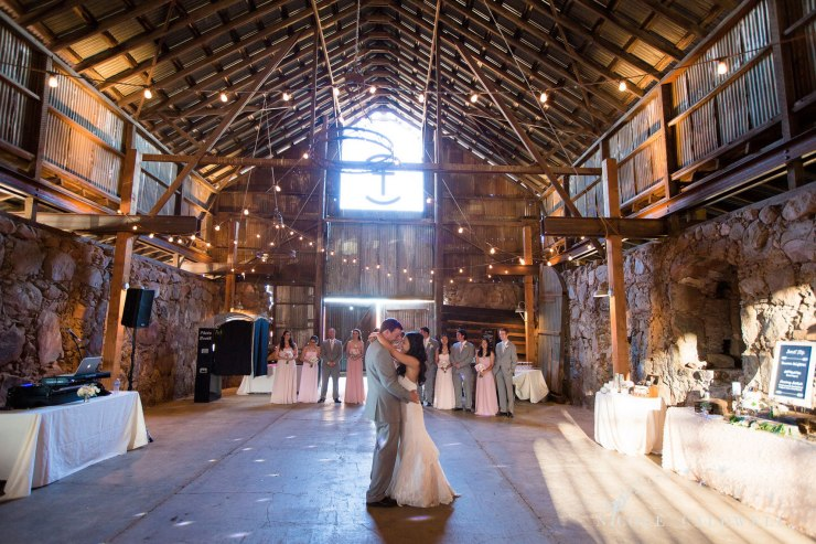 santa-margarita-ranch-wedding-barn-nicole-caldwell-photography063