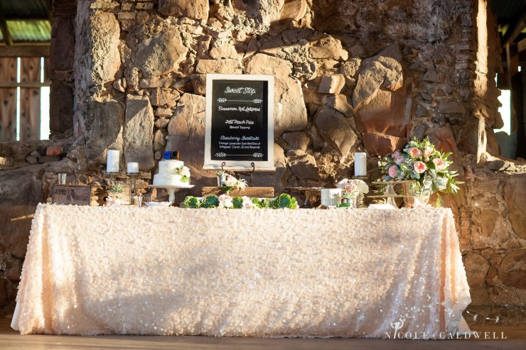 santa-margarita-ranch-wedding-barn-nicole-caldwell-photography065