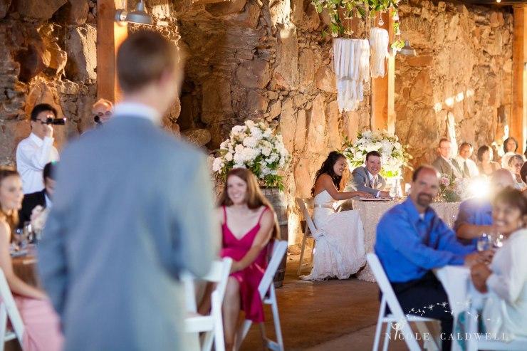 santa-margarita-ranch-wedding-barn-nicole-caldwell-photography066