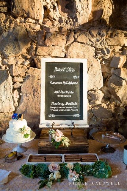 santa-margarita-ranch-wedding-barn-nicole-caldwell-photography067