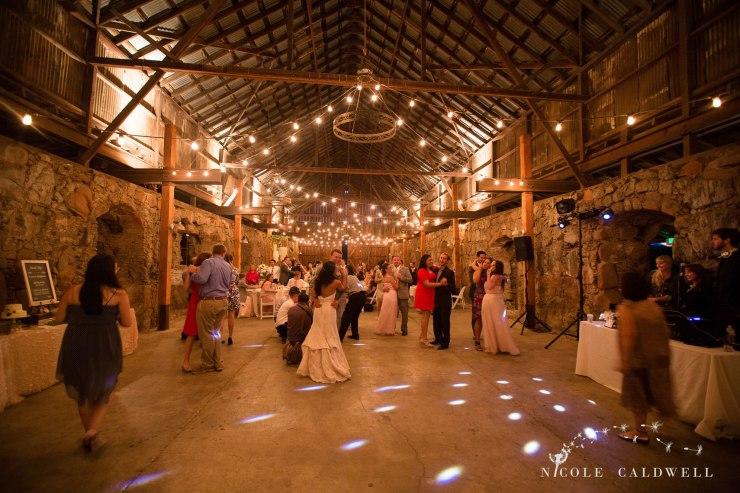 santa-margarita-ranch-wedding-barn-nicole-caldwell-photography071