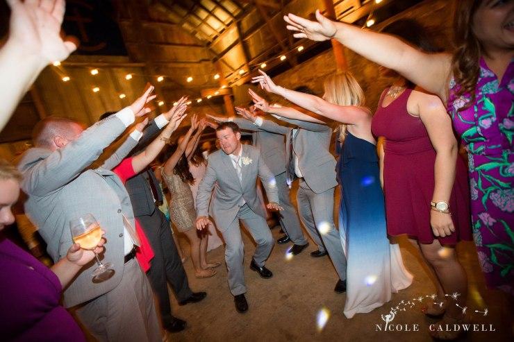 santa-margarita-ranch-wedding-barn-nicole-caldwell-photography072