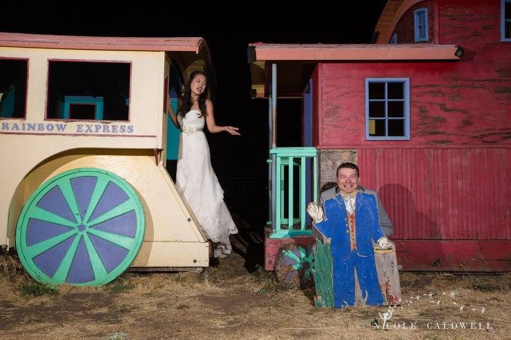 santa-margarita-ranch-wedding-barn-nicole-caldwell-photography074