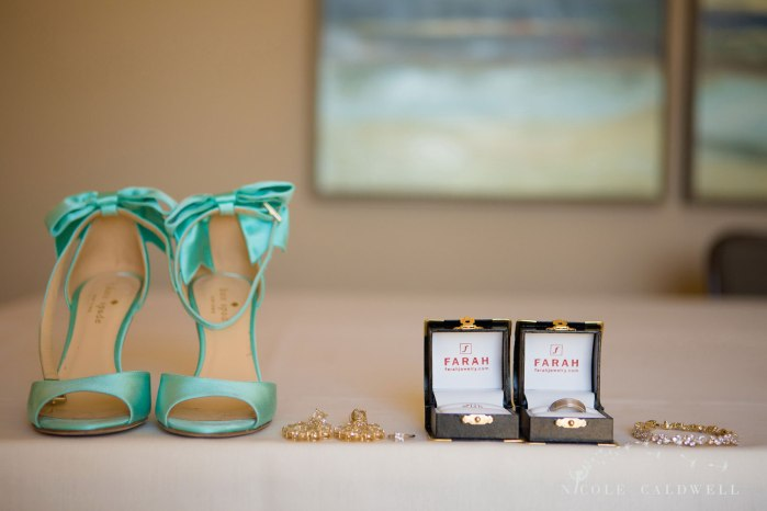 surf-and-sand-weddings-laguna-beach-nicole-caldwell-photography-01