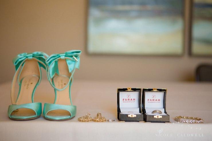 surf-and-sand-weddings-laguna-beach-nicole-caldwell-photography-01