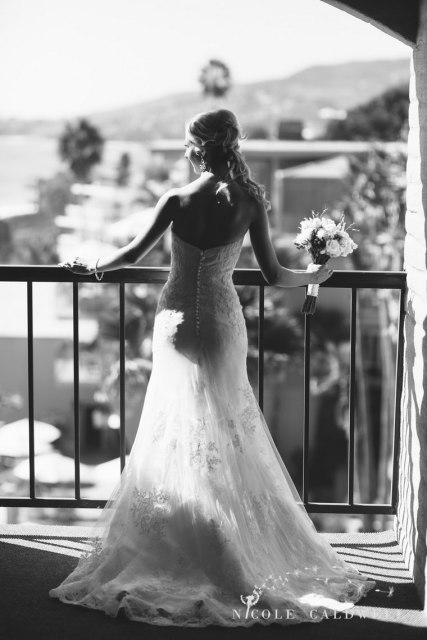 surf-and-sand-weddings-laguna-beach-nicole-caldwell-photography-03