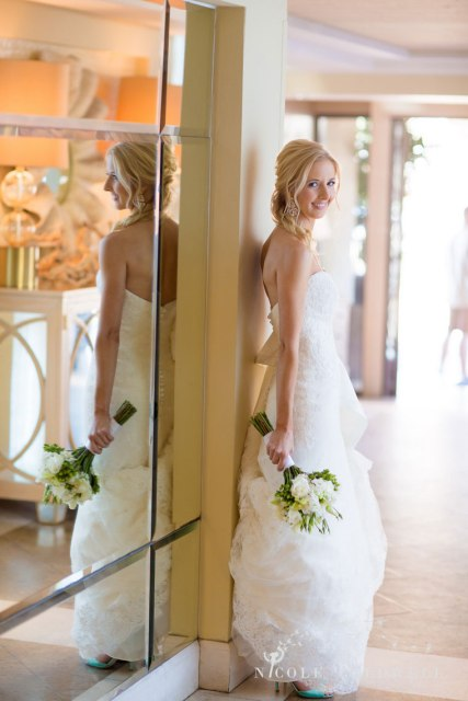 surf-and-sand-weddings-laguna-beach-nicole-caldwell-photography-04