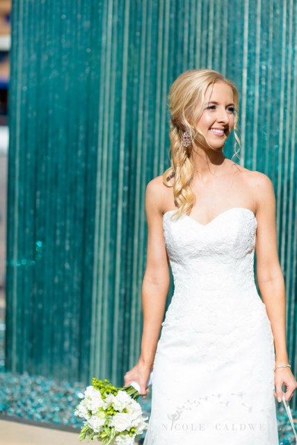 surf-and-sand-weddings-laguna-beach-nicole-caldwell-photography-06