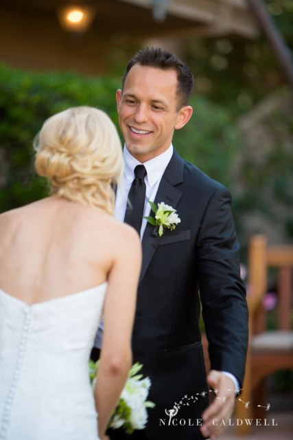 surf-and-sand-weddings-laguna-beach-nicole-caldwell-photography-07