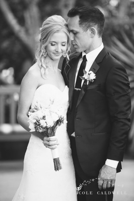 surf-and-sand-weddings-laguna-beach-nicole-caldwell-photography-08