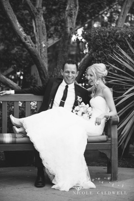 surf-and-sand-weddings-laguna-beach-nicole-caldwell-photography-09