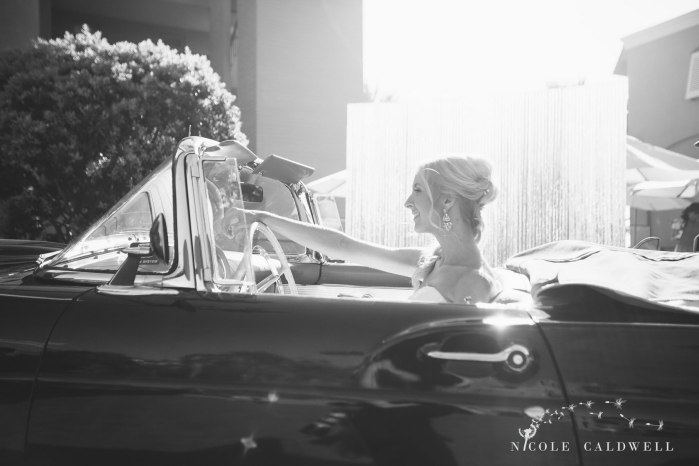 surf-and-sand-weddings-laguna-beach-nicole-caldwell-photography-11