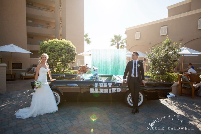 surf-and-sand-weddings-laguna-beach-nicole-caldwell-photography-13