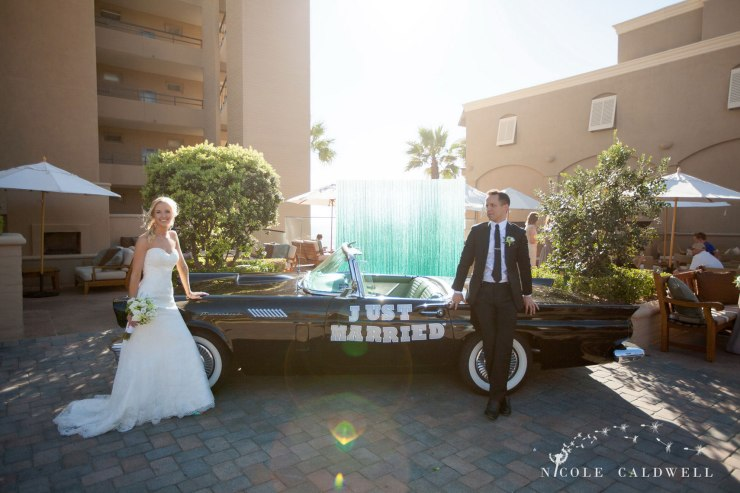 surf-and-sand-weddings-laguna-beach-nicole-caldwell-photography-13